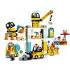 Lego-10933