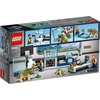 Lego-75939