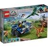 Lego-75940