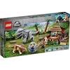 Lego-75941