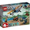 Lego-75942
