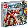 Lego-76164