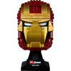 LEGO 76165 - LEGO MARVEL SUPER HEROES - Iron Man Bust