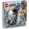Lego-76166