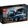 Lego-42112