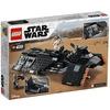 Lego-75284