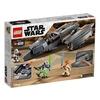 Lego-75286