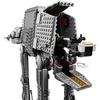 Lego-75288