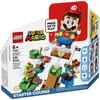 Lego-71360