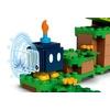 Lego-71362