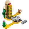 LEGO 71363 - LEGO SUPER MARIO - Desert Pokey Expansion Set