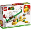 Lego-71365