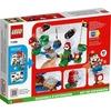 Lego-71366