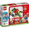 Lego-71367