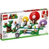 Lego-71368