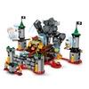 Lego-71369