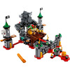 LEGO 71369 - LEGO SUPER MARIO - Bowser's Castle Boss Battle Expansion Set