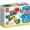 Lego-71371