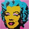 Lego-31197