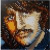 Lego-31198