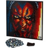 LEGO 31200 - LEGO ART - Star Wars™ The Sith™