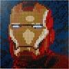 Lego-31199
