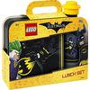 Lego-299103