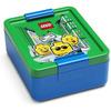 Lego-299146