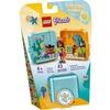 Lego-41410
