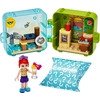 LEGO 41413 - LEGO FRIENDS - Mia's Summer Play Cube