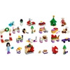 LEGO 41420 - LEGO FRIENDS - LEGO® Friends Advent Calendar