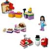 Lego-41420