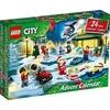 Lego-60268