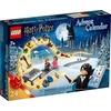 Lego-75981