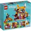 Lego-43188