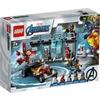 Lego-76167