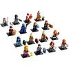 Lego-71028