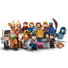 LEGO 71028 - LEGO MINIFIGURES - Minifigures Harry Potter™ Series 2