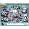 Lego-51515