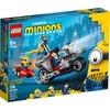 Lego-75549