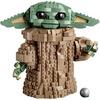 Lego-75318