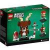 Lego-40353