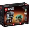 Lego-75317