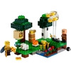 LEGO 21165 - LEGO MINECRAFT - The Bee Farm
