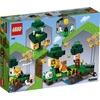 Lego-21165