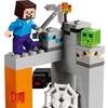 Lego-21166