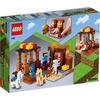 Lego-21167