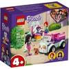 Lego-41439