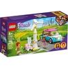 Lego-41443