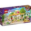 Lego-41444